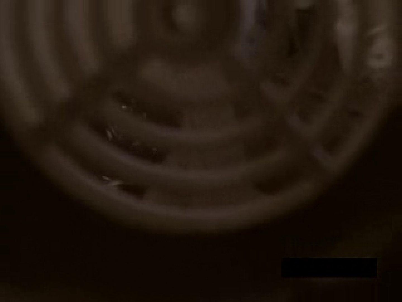 一般女性 夜の生態観察 潜入 アダルト動画キャプチャ 112PIX 74