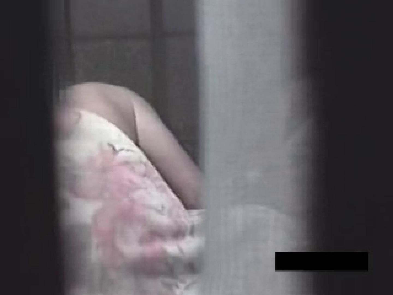 一般女性 夜の生態観察 ギャルのエロ動画  112PIX 99