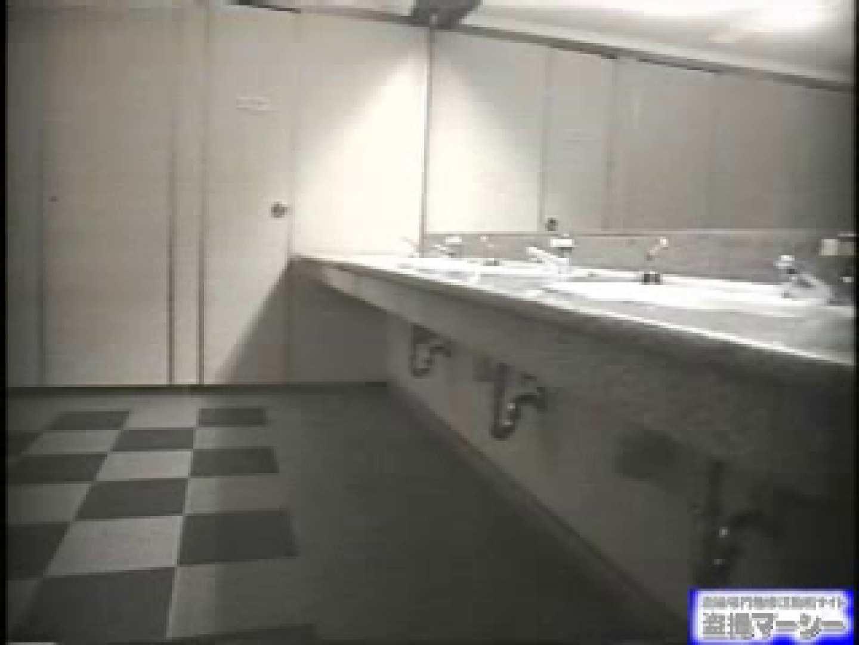 女盗撮師がコスプレ会場の厠に潜入しちゃいました! 盗撮シリーズ ワレメ動画紹介 100PIX 6