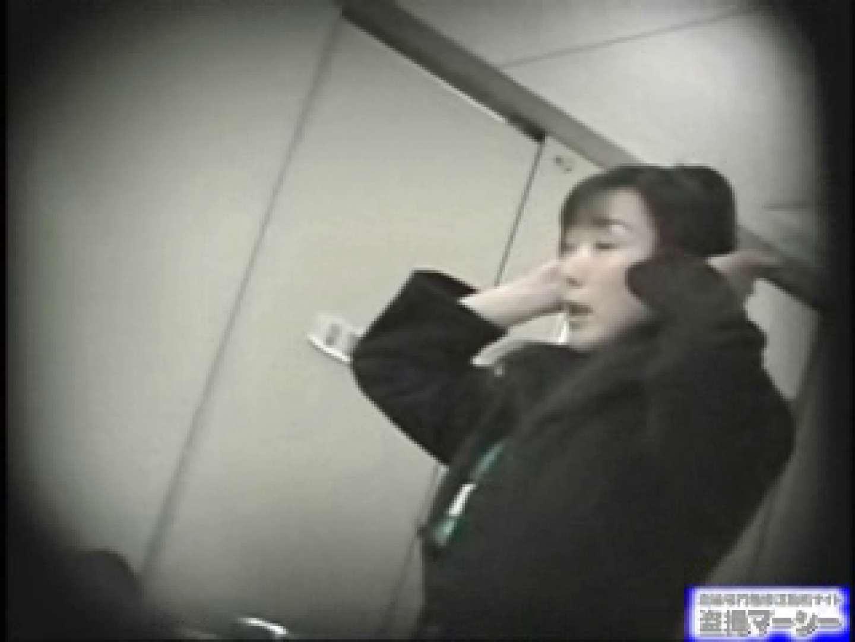 女盗撮師がコスプレ会場の厠に潜入しちゃいました! コスプレ  100PIX 8