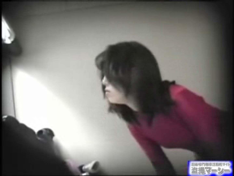 女盗撮師がコスプレ会場の厠に潜入しちゃいました! コスプレ | 厠・・・  100PIX 13