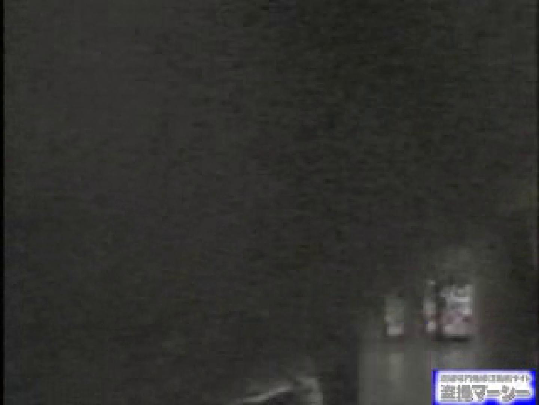 女盗撮師がコスプレ会場の厠に潜入しちゃいました! コスプレ  100PIX 16
