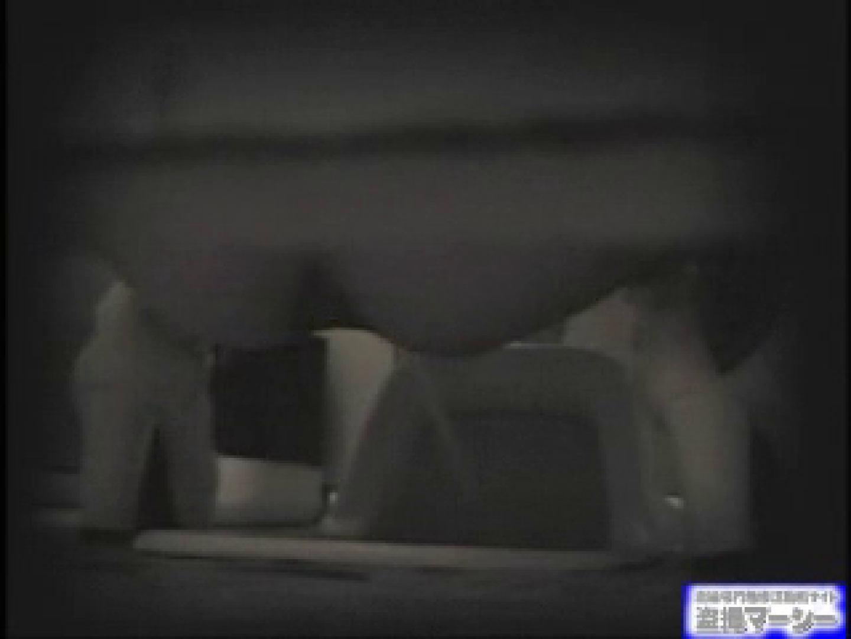 女盗撮師がコスプレ会場の厠に潜入しちゃいました! コスプレ | 厠・・・  100PIX 17