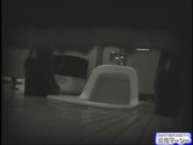 女盗撮師がコスプレ会場の厠に潜入しちゃいました! 潜入 オメコ動画キャプチャ 100PIX 31