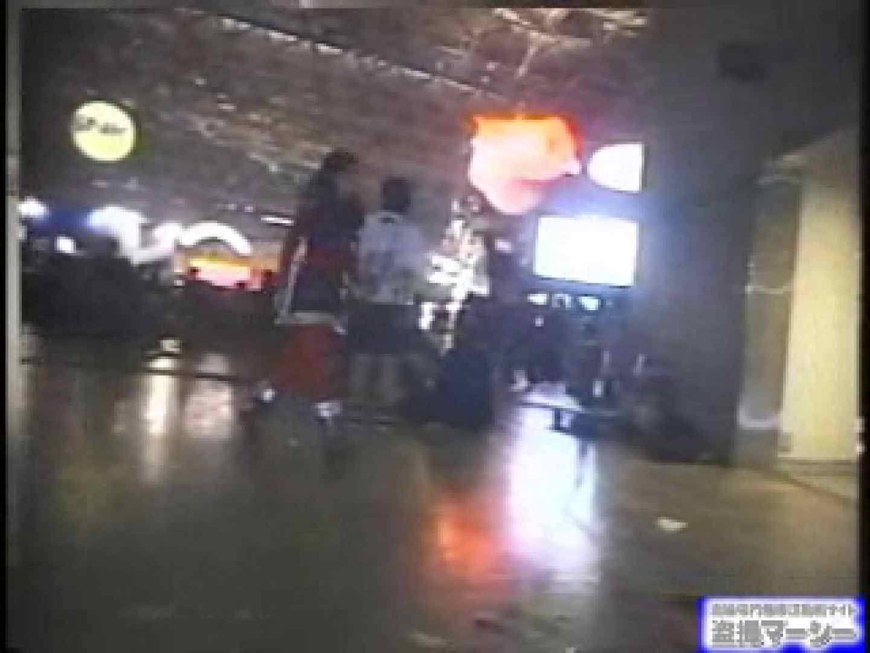 女盗撮師がコスプレ会場の厠に潜入しちゃいました! コスプレ | 厠・・・  100PIX 33