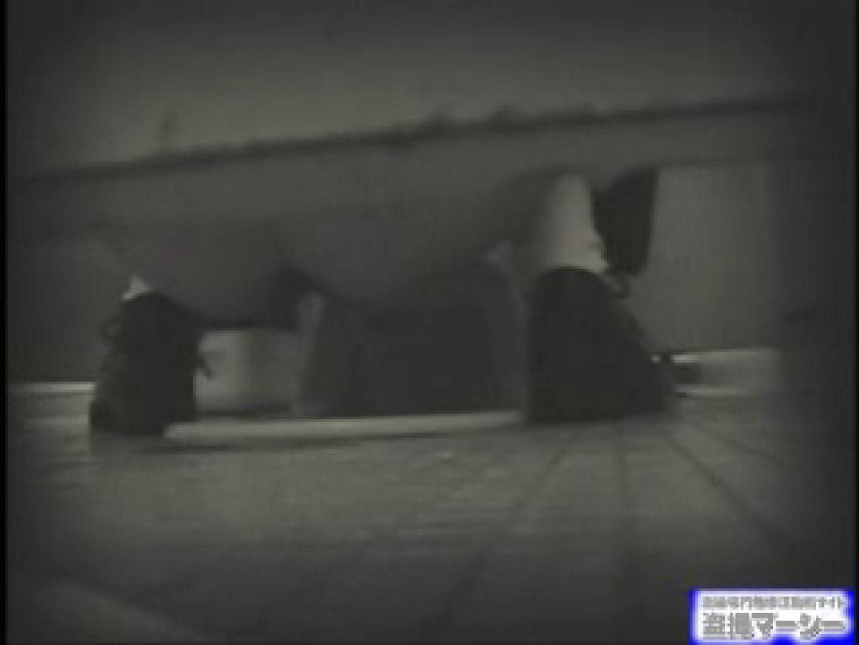 女盗撮師がコスプレ会場の厠に潜入しちゃいました! 盗撮シリーズ ワレメ動画紹介 100PIX 34