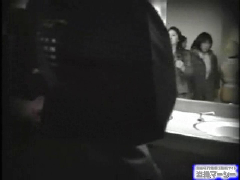 女盗撮師がコスプレ会場の厠に潜入しちゃいました! コスプレ | 厠・・・  100PIX 37