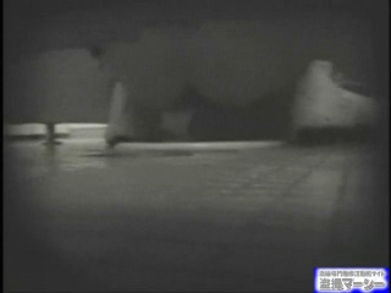 女盗撮師がコスプレ会場の厠に潜入しちゃいました! 潜入 オメコ動画キャプチャ 100PIX 55