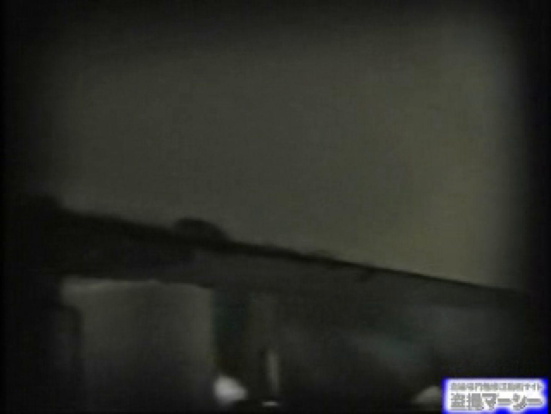 女盗撮師がコスプレ会場の厠に潜入しちゃいました! 潜入 オメコ動画キャプチャ 100PIX 67