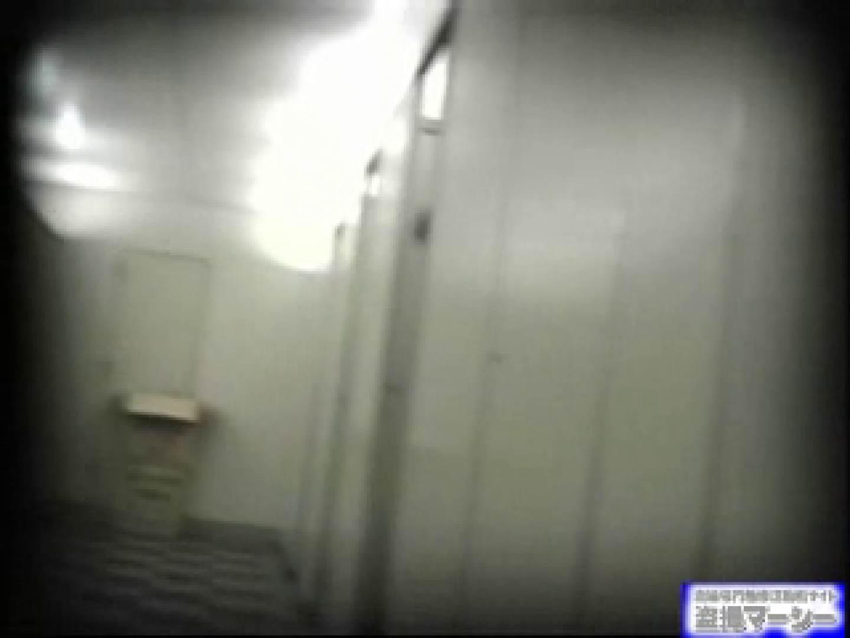 女盗撮師がコスプレ会場の厠に潜入しちゃいました! コスプレ | 厠・・・  100PIX 69