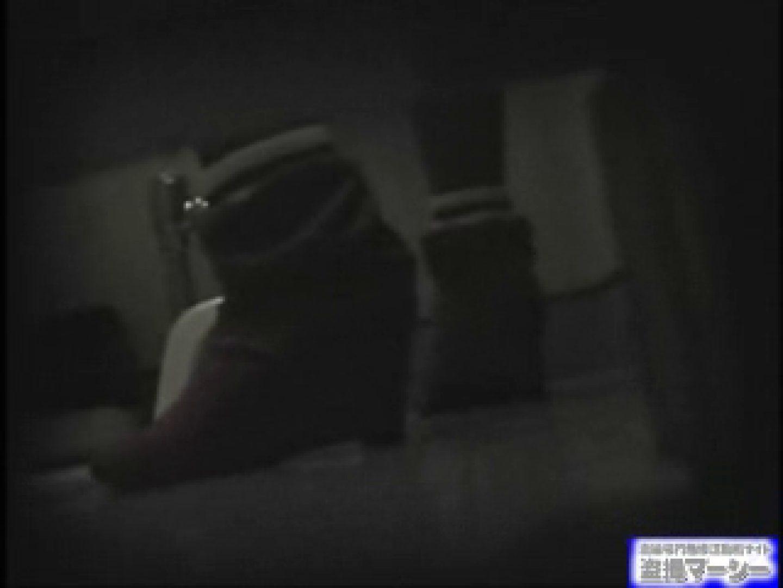 女盗撮師がコスプレ会場の厠に潜入しちゃいました! コスプレ  100PIX 72