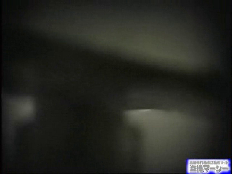 女盗撮師がコスプレ会場の厠に潜入しちゃいました! 潜入 オメコ動画キャプチャ 100PIX 75