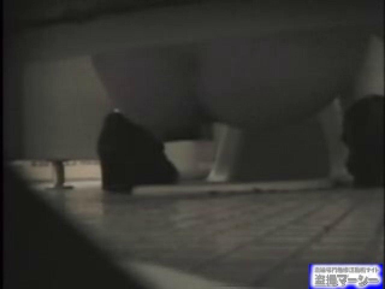 女盗撮師がコスプレ会場の厠に潜入しちゃいました! コスプレ | 厠・・・  100PIX 81