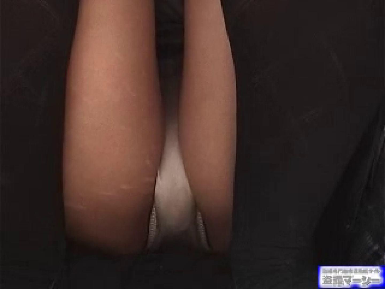 撮影秘話 ヌレヌレパンティー ナンパ エロ画像 98PIX 61