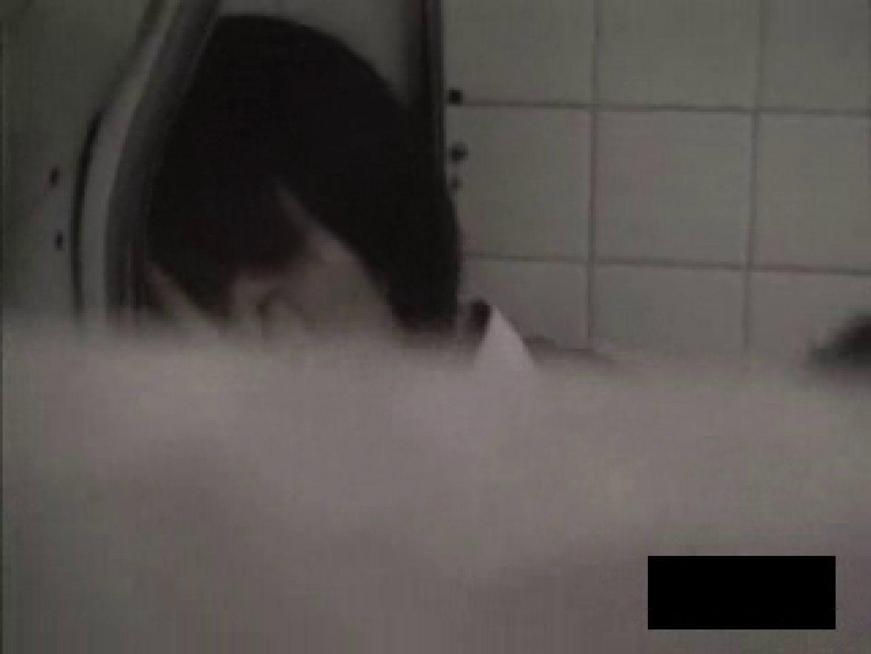 極悪サークル秘蔵VTR ギャルのエロ動画 | 望遠映像  111PIX 66