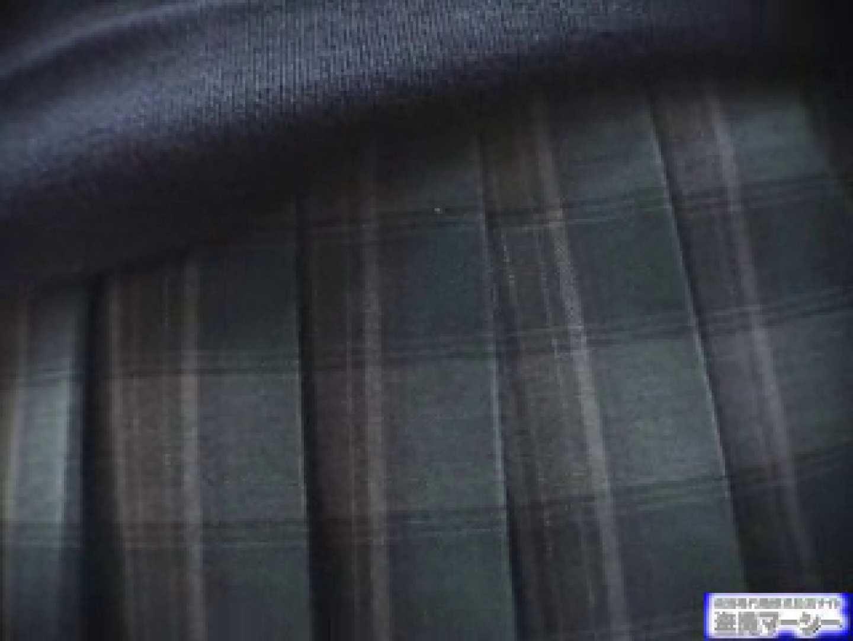 接近!!パンツ覗き見vol.16 ミニスカートのぞき ワレメ動画紹介 81PIX 51