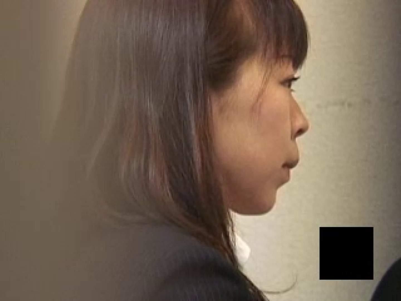 美女が群る宿イ更除去クリニック 肛門編 すけべAV動画紹介 93PIX 5