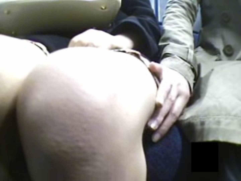 実録!痴漢現場からvol.6 追跡 セックス無修正動画無料 80PIX 53