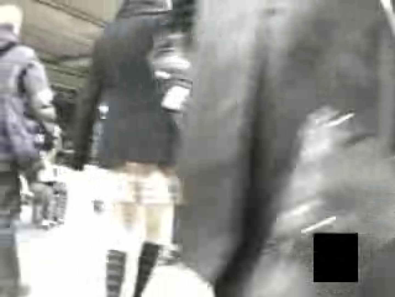 実録!痴漢現場からvol.6 ハプニング映像 ワレメ動画紹介 80PIX 58