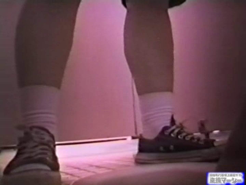 スポーツ大会電波カメラ盗撮! 厠・・・ 盗撮動画紹介 78PIX 33