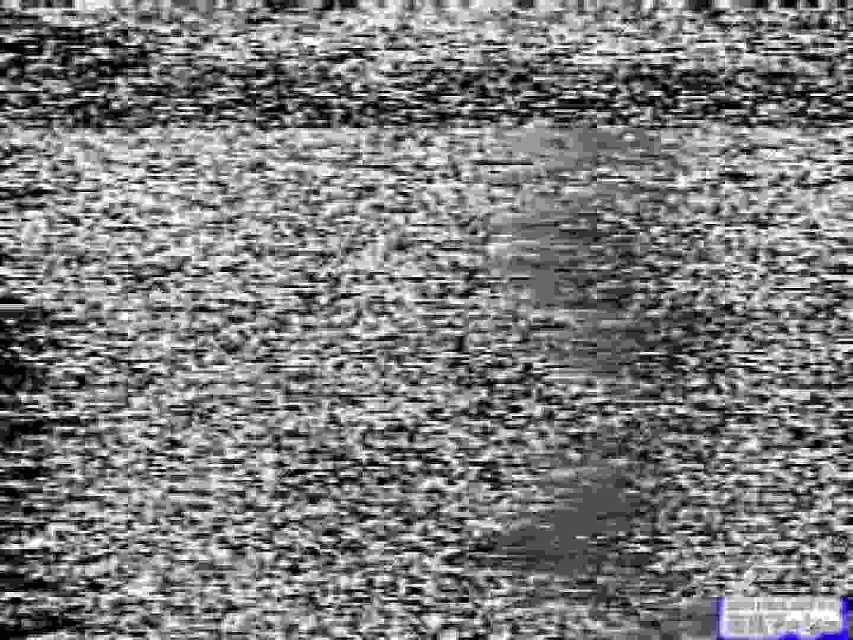 スポーツ大会電波カメラ盗撮! 盗撮シリーズ 性交動画流出 78PIX 47