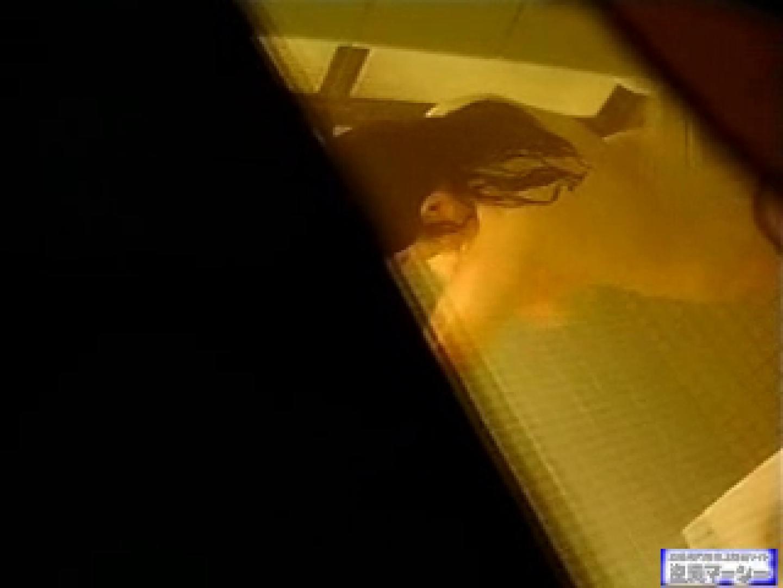 覗き鬼 民家編vol2 入浴 エロ画像 97PIX 87