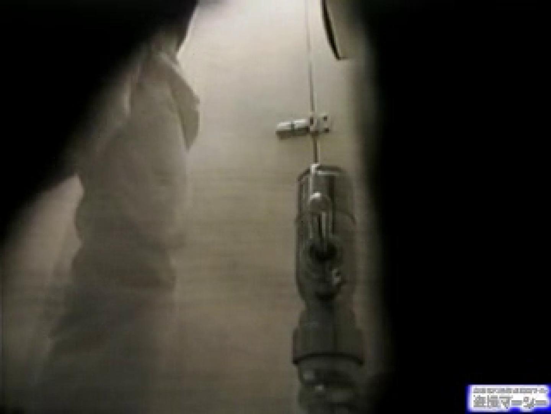 厠フルショット セクシーガール セックス無修正動画無料 76PIX 69
