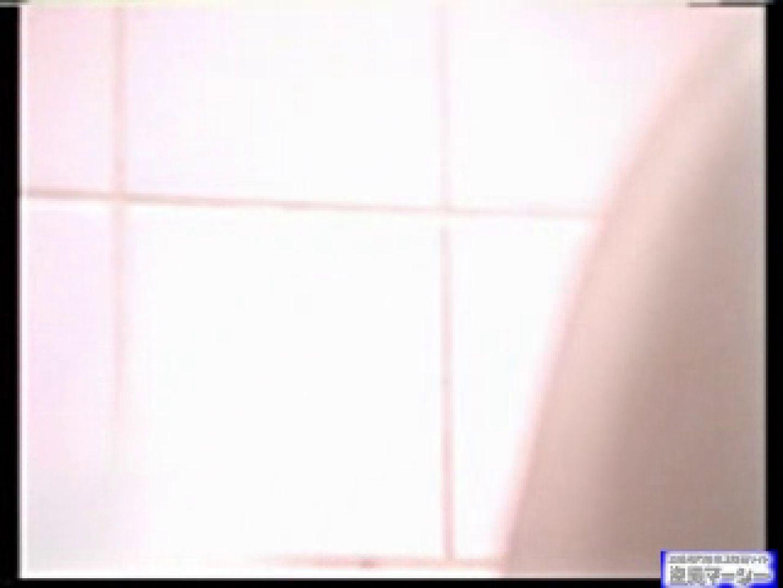 仮面kさんの厠ズーム! vol.04 潜入  83PIX 52
