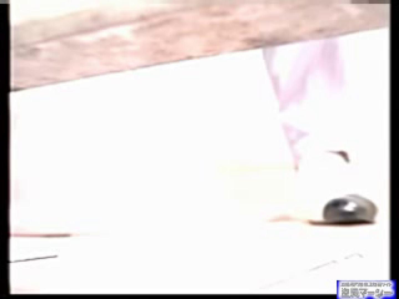 仮面kさんの厠ズーム! vol.04 厠・・・ 盗撮画像 83PIX 79