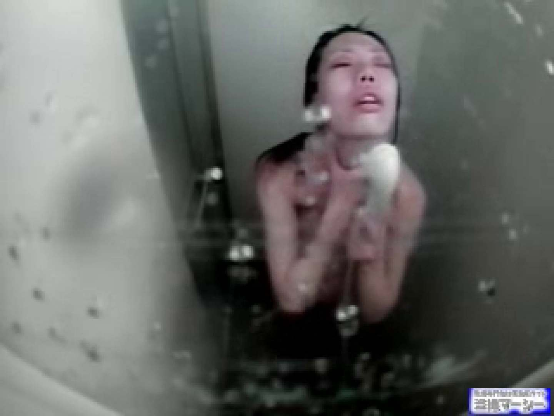 二点盗撮!!レース会場シャワー室 シャワー ワレメ動画紹介 87PIX 29