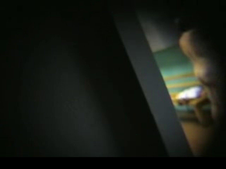 ヨーロッパ発! ロッカールーム潜入撮vol.2 ギャルのエロ動画 おめこ無修正動画無料 106PIX 74