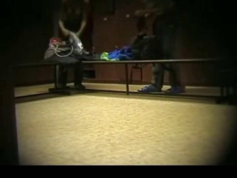 ヨーロッパ発! ロッカールーム潜入撮vol.2 脱衣所で着替え ぱこり動画紹介 106PIX 76