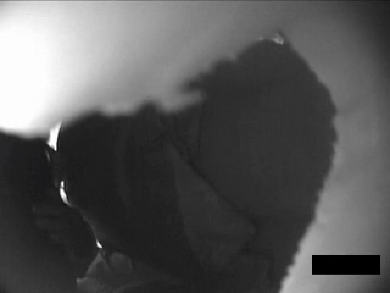 実録!痴漢現場からvol.1 ハプニング映像 オメコ無修正動画無料 98PIX 54