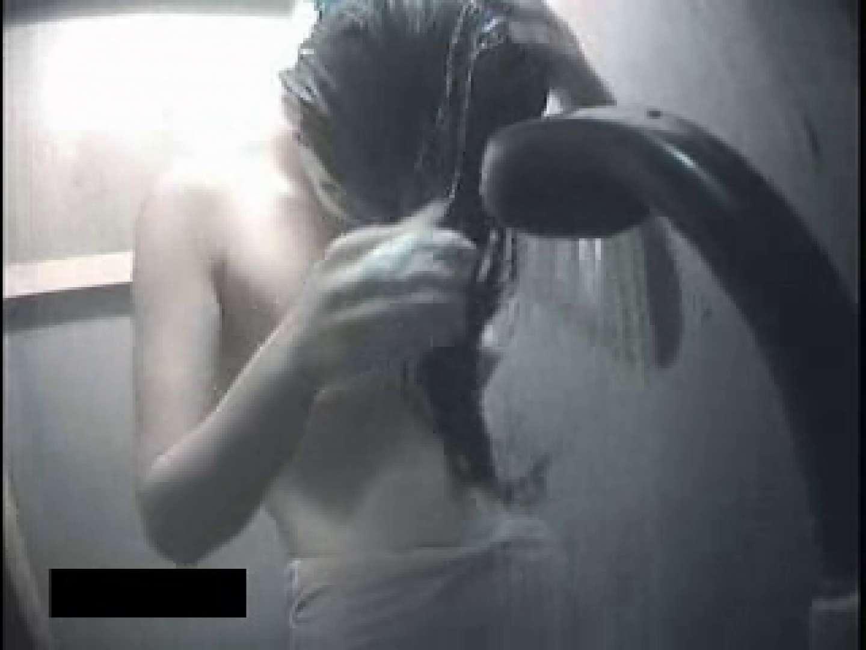 夏女盗撮!シャワールーム全身撮り 全裸 アダルト動画キャプチャ 107PIX 102