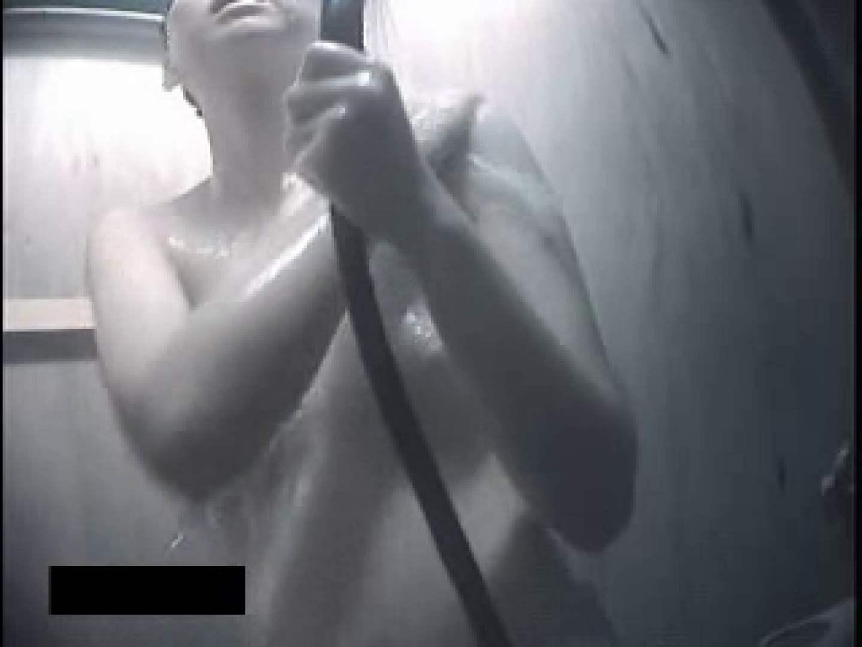 夏女盗撮!シャワールーム全身撮り 盗撮シリーズ オメコ無修正動画無料 107PIX 106