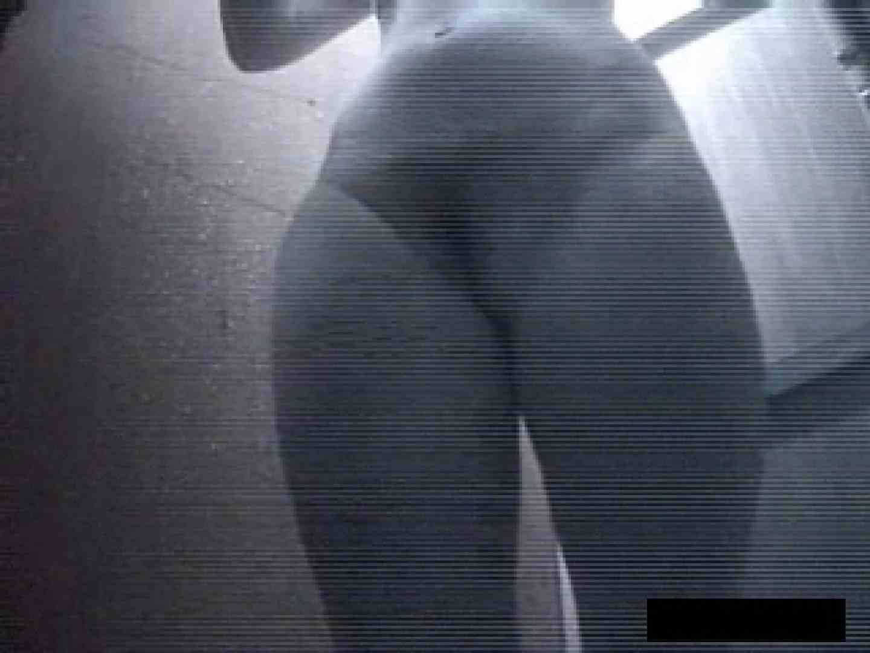 海の家 着替え水着ギャル シャワー ワレメ無修正動画無料 87PIX 70