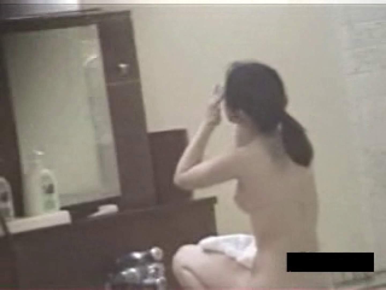 大浴場 女体覗きvol.3 おっぱい すけべAV動画紹介 93PIX 25