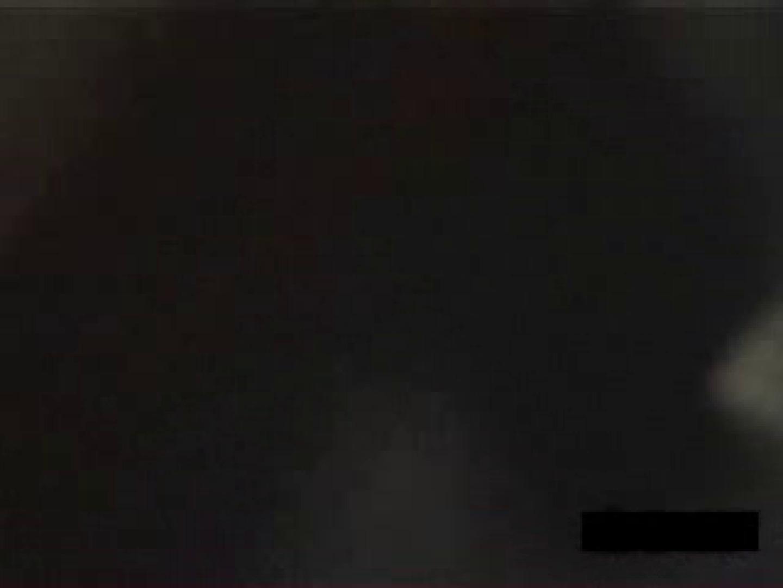 大浴場 女体覗きvol.3 銭湯  93PIX 30