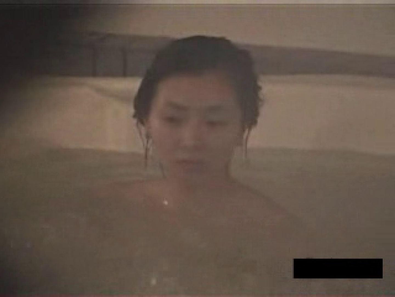 大浴場 女体覗きvol.3 盗撮シリーズ アダルト動画キャプチャ 93PIX 32
