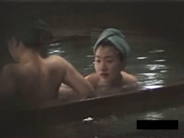 大浴場 女体覗きvol.3 覗き セックス無修正動画無料 93PIX 44