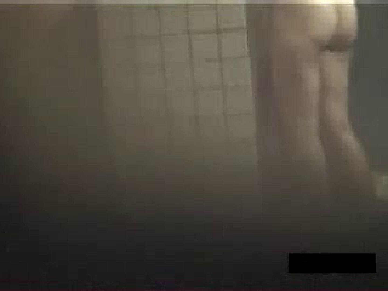 大浴場 女体覗きvol.3 覗き セックス無修正動画無料 93PIX 74
