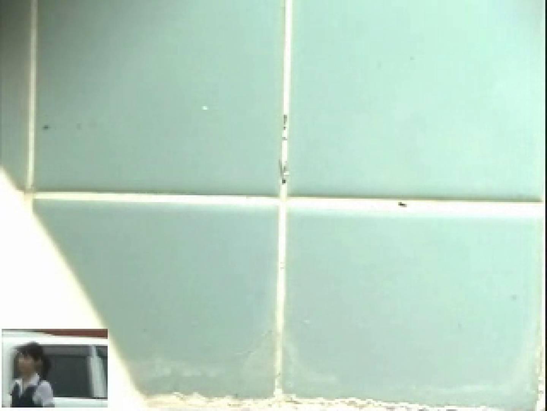 aショップ店員 排泄盗撮vol.2 排泄編 のぞき動画キャプチャ 95PIX 10