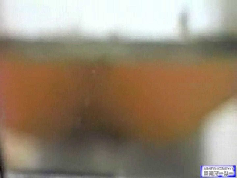 下半身丸出し厠vol.3 覗き オメコ無修正動画無料 103PIX 35