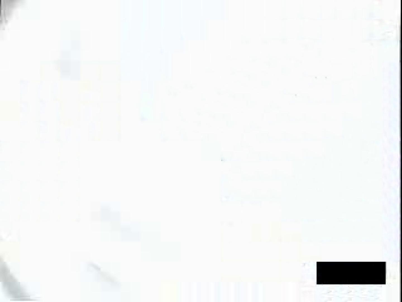 実録!痴漢現場からvol.4 バックショット  105PIX 55
