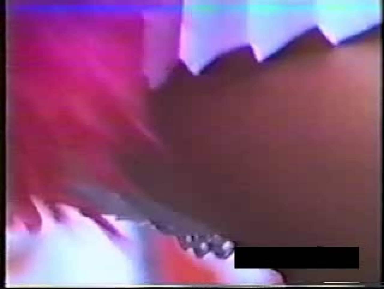 熱闘!制服女子チアガール! vol.01 潜入 | 盗撮シリーズ  104PIX 16