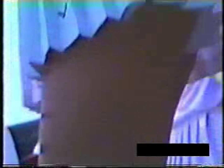 熱闘!制服女子チアガール! vol.01 制服編 えろ無修正画像 104PIX 65