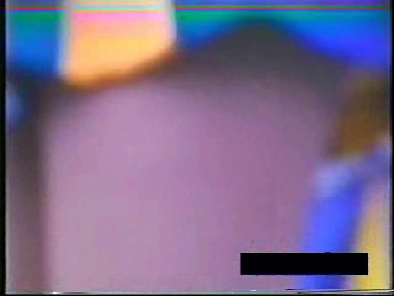熱闘!制服女子チアガール! vol.01 制服編 えろ無修正画像 104PIX 101