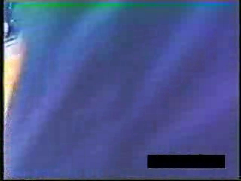 熱闘!制服女子チアガール! vol.01 制服編 えろ無修正画像 104PIX 104