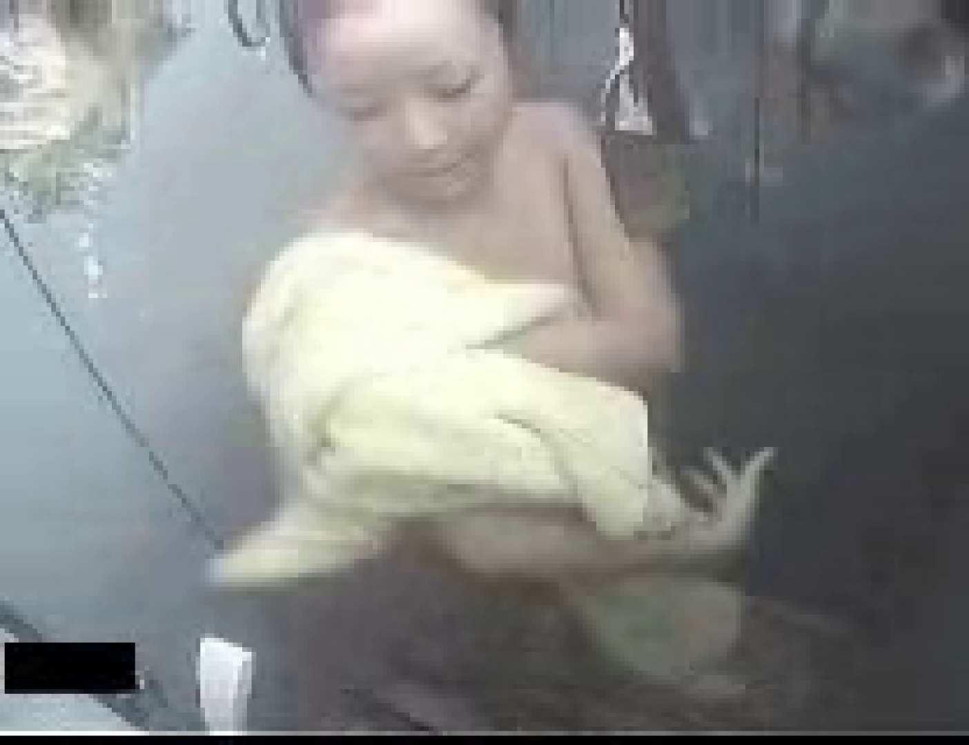 海水浴場 キガエールギャル シャワー エロ画像 91PIX 32