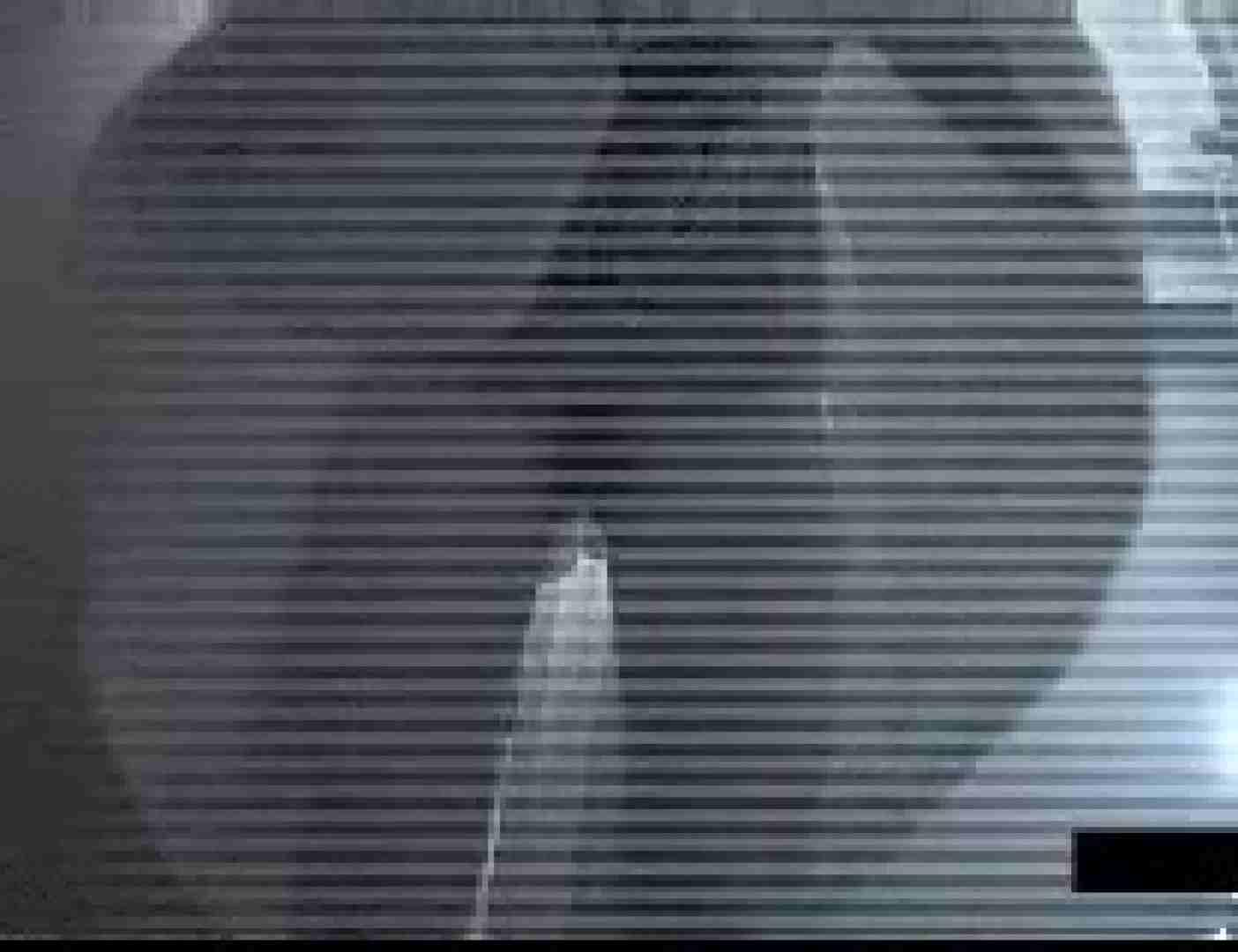 海水浴場 キガエールギャル シャワー エロ画像 91PIX 56